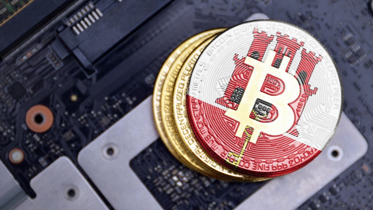 What are the benefits of using digital currencies?