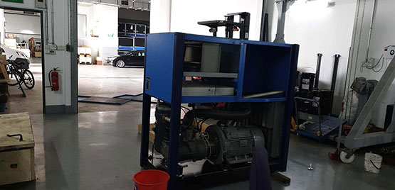 HAVING A DOUBT ABOUT AIR COMPRESSORS – READ THIS