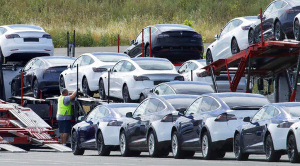 used cars in tucson
