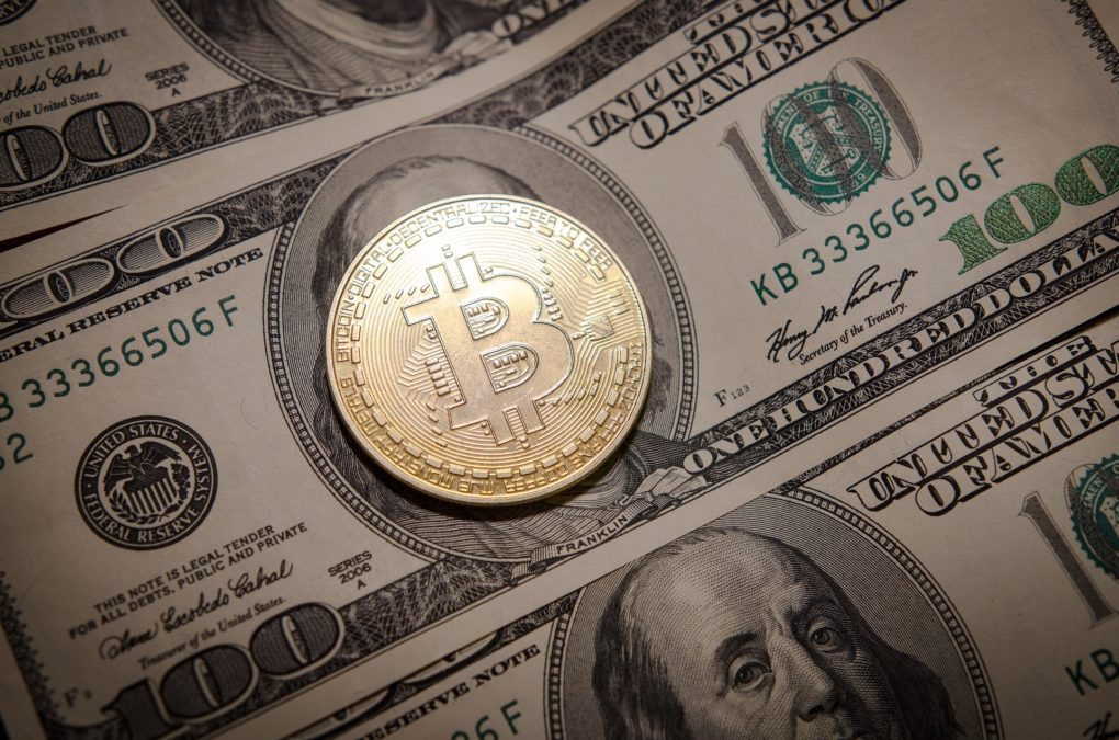 Have huge amount of bitcoins but confused how to convert it in cash?