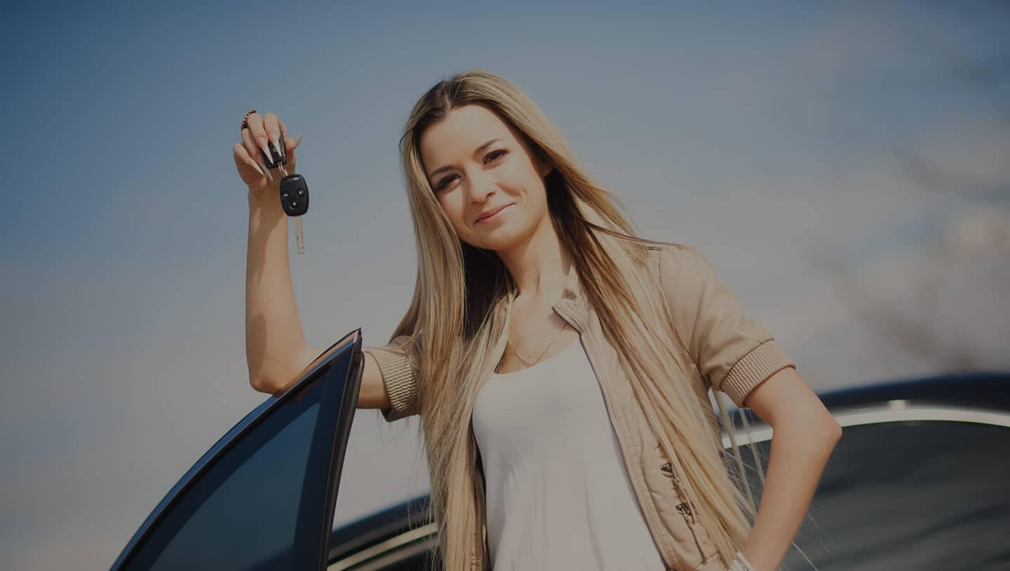 Avoid The Issues Through Buying The Beneficial Car