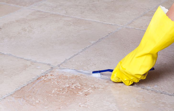 Make Your Home Sparkle Without Any Stain In The Upholstery