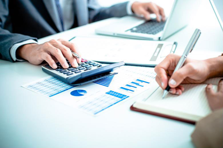 Perks of Having an Accounting Service Provider Singapore