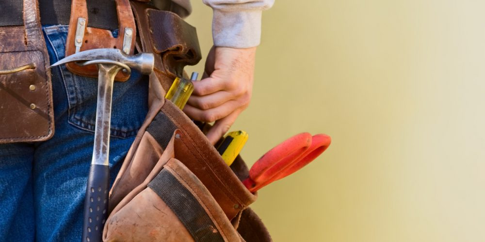 Your One Stop Solution: Handyman Jobs InWest Fargo